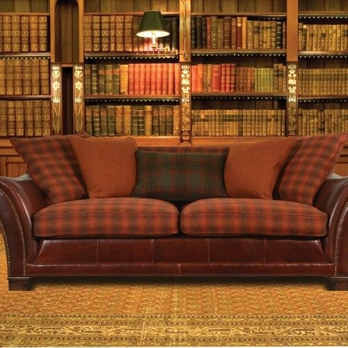 32 Best Furniture Ideas Images On Pinterest Certainly With Tweed Fabric Sofas (Photo 9 of 20)