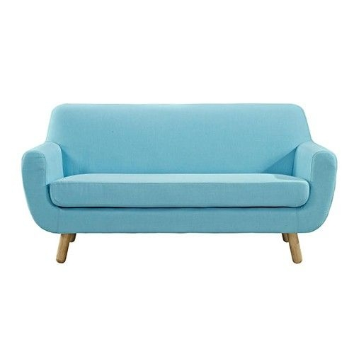 34 Best Light Coloured Contemporary Sofas Images On Pinterest definitely pertaining to Mid Range Sofas (Image 5 of 20)
