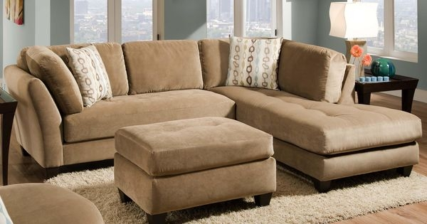 35b Sectional Sofa Corinthian Design Pinterest Nice Home Definitely Pertaining To Corinthian Sectional Sofas (View 5 of 20)