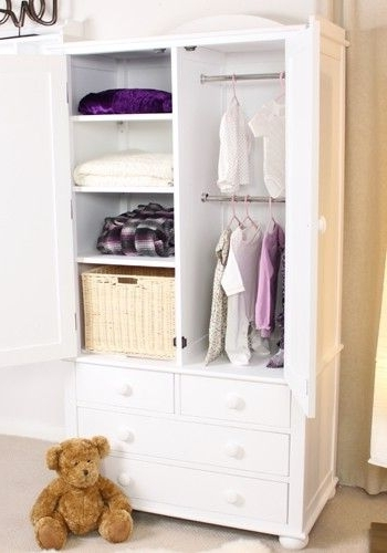 36 Best Shelving And Wardrobes Images On Pinterest nicely for Double Wardrobe With Drawers And Shelves (Image 14 of 30)