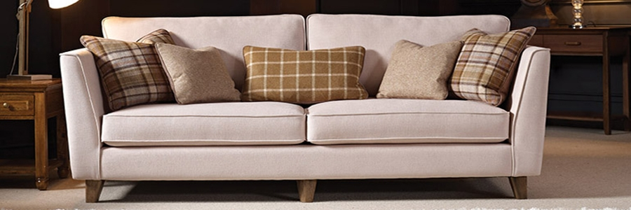 4 Seater Sofa Aahley Manor Cat 900×300 Clearly Throughout 4 Seater Sofas (View 12 of 20)
