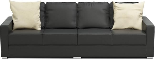 4 Seater Sofas Buy A 4 Seat Couch At Low Prices Nabru Definitely For 4 Seater Sofas (View 2 of 20)