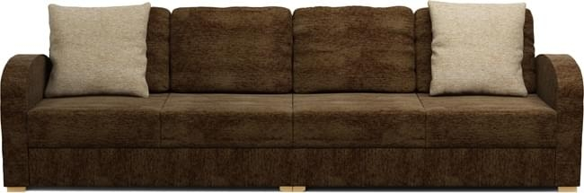 4 Seater Sofas Buy A 4 Seat Couch At Low Prices Nabru effectively throughout 4 Seater Sofas (Image 3 of 20)