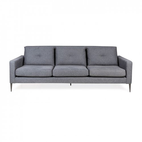 4 Seater Sofas Large Leather Fabric Modern Sofas Heals clearly with 4 Seater Couch (Image 1 of 20)