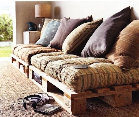 40 Best Living Room Images On Pinterest perfectly regarding Comfy Floor Seating (Image 2 of 20)