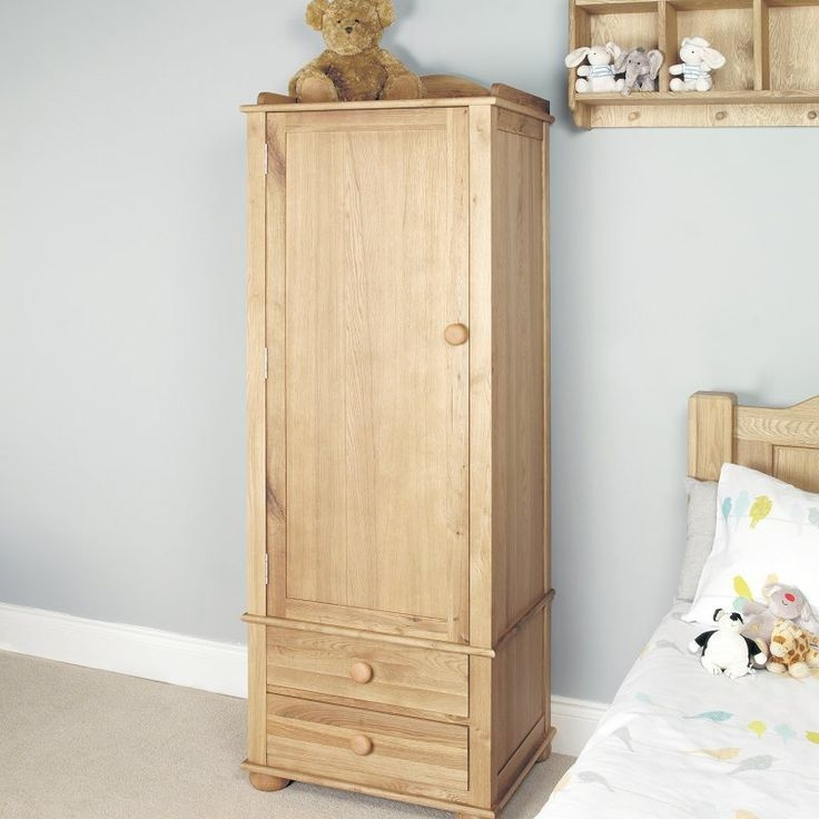 42 Best Images About Amelie Children Range On Pinterest nicely in Childrens Double Rail Wardrobes (Image 18 of 20)
