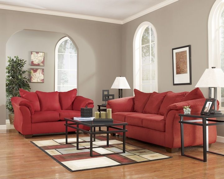 44 Best Colorful Sofa Sets Images On Pinterest clearly with regard to Colorful Sofas And Chairs (Image 2 of 20)