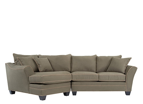 45 Angled Sectional Sofa Loopon Sofa most certainly inside Angled Sofa Sectional (Image 1 of 20)
