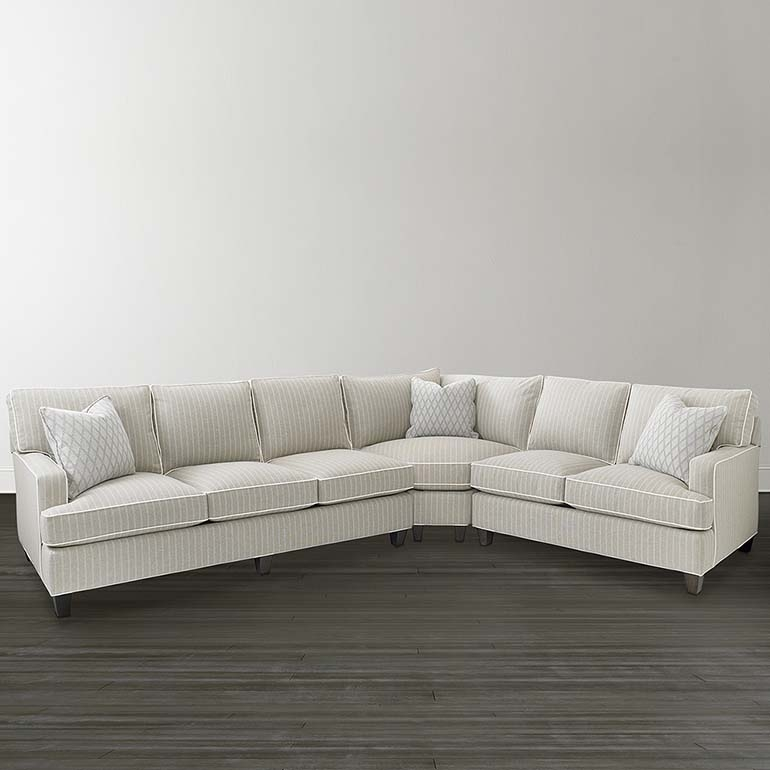 45 Degree Sectional Sofa Hotelsbacau certainly with 45 Degree Sectional Sofa (Image 2 of 20)