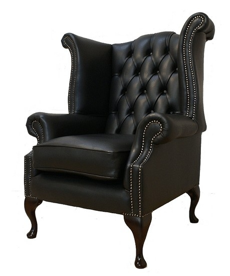 50 Best Arm Chairs Recliner Chairs Images On Pinterest Certainly Regarding Chesterfield Recliners (Photo 15 of 20)