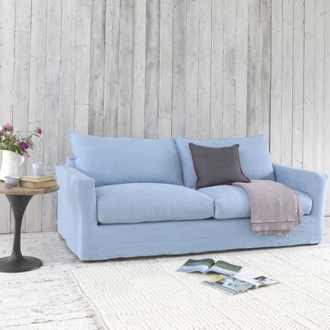 54 Best Sofas For Loafers Images On Pinterest Definitely For Sofas With Removable Covers (Photo 9 of 20)