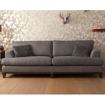 547 Best Furniture Sofas And Armchairs Images On Pinterest Certainly For Stratford Sofas (Photo 14 of 20)