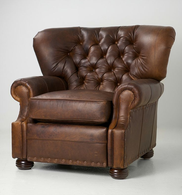 59 Best Cococo Home Chairs Images On Pinterest well throughout Chesterfield Recliners (Image 2 of 20)