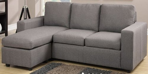 6 Foot Sofa Goodca Sofa properly inside 6 Foot Sofas (Image 6 of 20)