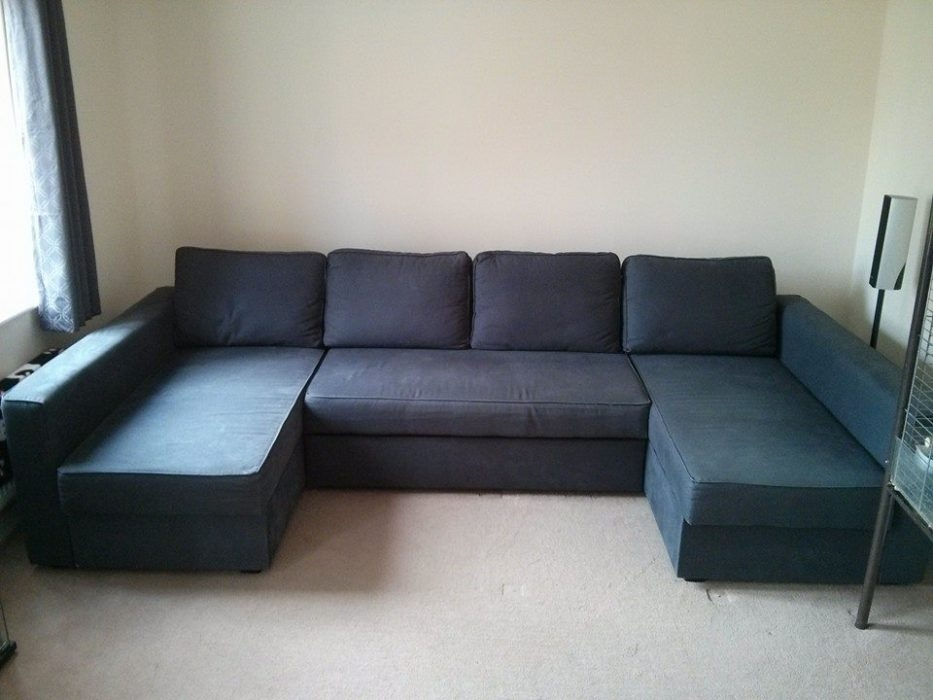 6 Ikea Sofas To Hack Aftermarket Mod Pimp Up Good Intended For Pit Sofas (Gallery 11 of 20)