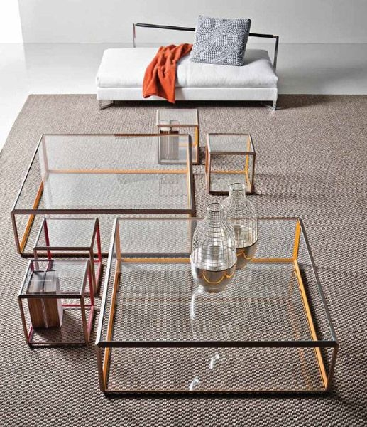 66 Best Coffee Table Side Table Images On Pinterest very well with C Coffee Tables (Image 2 of 20)