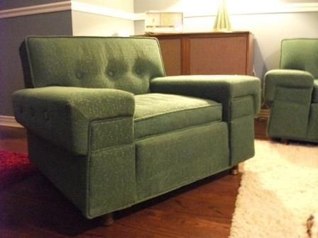 66 Best Mid Mod Sofas Images On Pinterest well regarding Mod Sofas (Image 7 of 20)