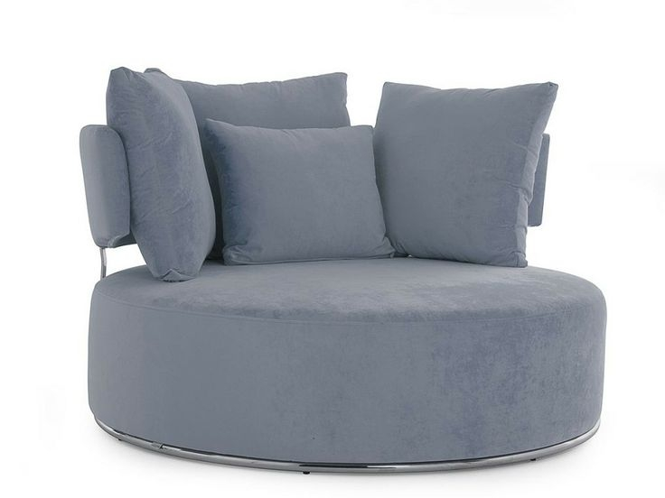 66 Best Modern Sofas Armchairs Images On Pinterest Definitely For Sofa Arm Chairs (Photo 13 of 20)