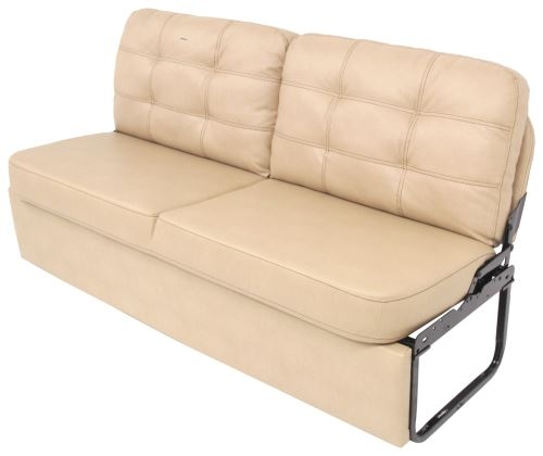 68 Inch Rv Furniture Etrailer clearly intended for 68 Inch Sofas (Image 5 of 20)
