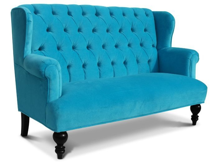 7 Best Modern Child Sofas Images On Pinterest Definitely In Children Sofa Chairs (View 3 of 20)