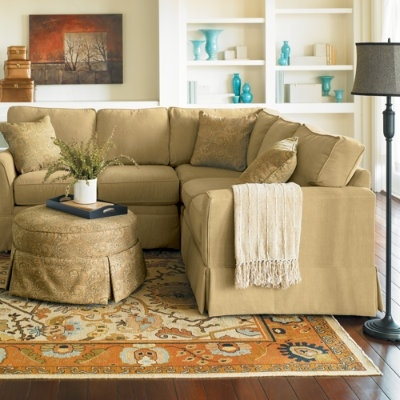70 Best Cozy Sectionals Images On Pinterest Definitely For Cozy Sectional Sofas (View 2 of 20)