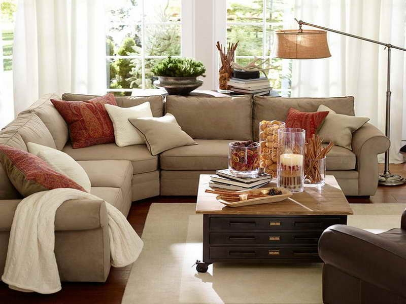 70 Best Cozy Sectionals Images On Pinterest Nicely With Regard To Cozy Sectional Sofas (View 5 of 20)