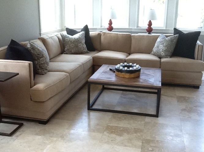 70 Best Images About Cozy Sectionals On Pinterest Leather Good Regarding Cozy Sectional Sofas (View 7 of 20)
