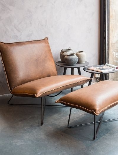 76 Best Images About Sofas Chairs On Pinterest Modern Sofa Effectively With Lounge Sofas And Chairs (Photo 11 of 20)