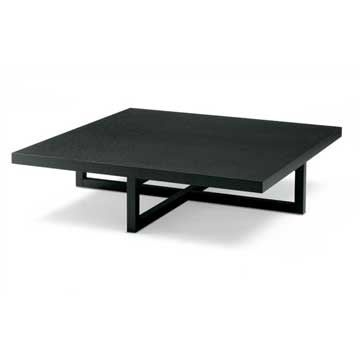 765 Best Furniture Coffee Table Square Images On Pinterest Certainly With Square Black Coffee Tables (Photo 7 of 20)