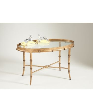 78 Best Tables Benches Shelves Images On Pinterest Clearly With Gold Bamboo Coffee Tables (Photo 14 of 20)