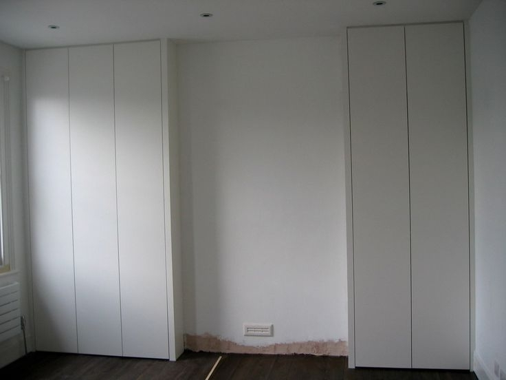 80 Best War Of The Wardrobes Images On Pinterest most certainly regarding Alcove Wardrobes Designs (Image 22 of 30)