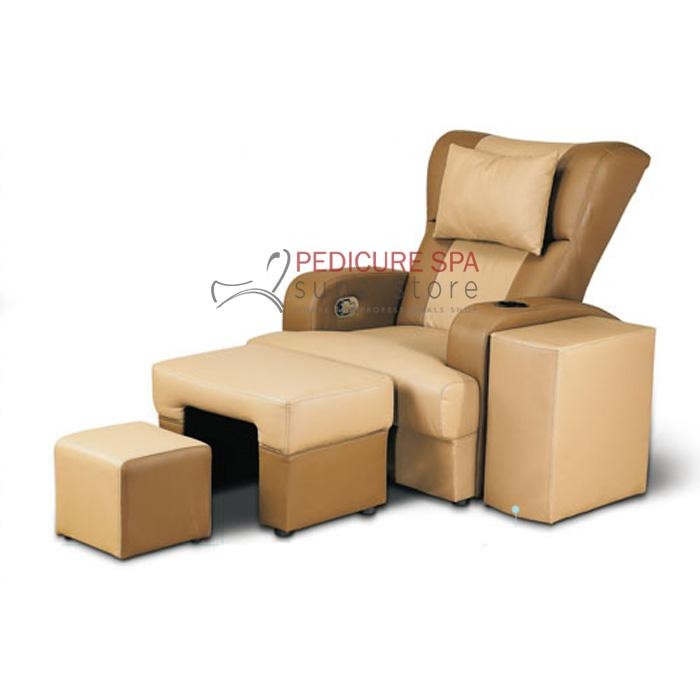 888 237 5168 Foot Massage Sofa Massage Therapy Beds Salon Perfectly In Foot Massage Sofa Chairs (Photo 16 of 20)