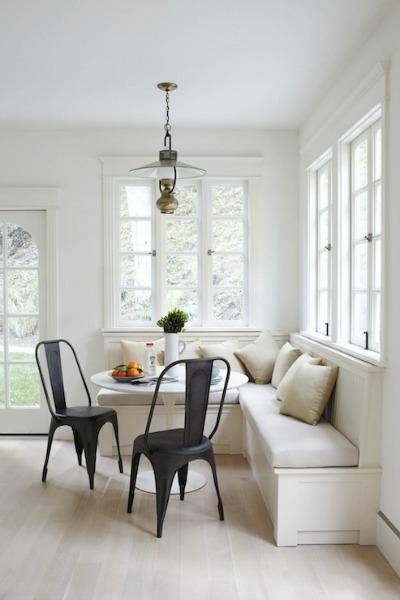 9 Comfy Corner Seating Ideas Sofa Workshop Most Certainly In Corner Seating Ideas (View 2 of 20)