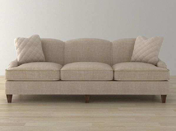 Best Ideas Of Classic English Sofas - Classic sofa styles