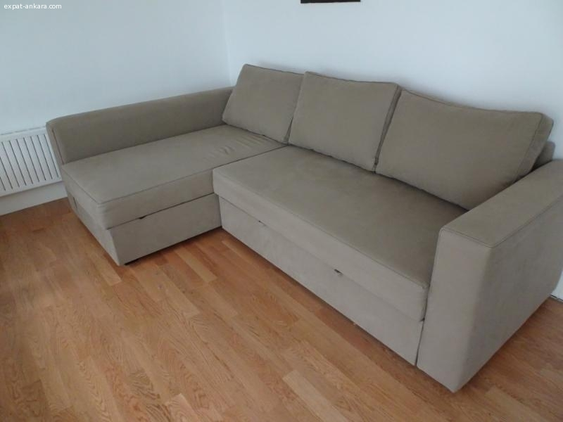 Ads Other Furniture Corner Sofasofa Bed For Sale good in Corner Sofa Bed Sale (Image 1 of 20)