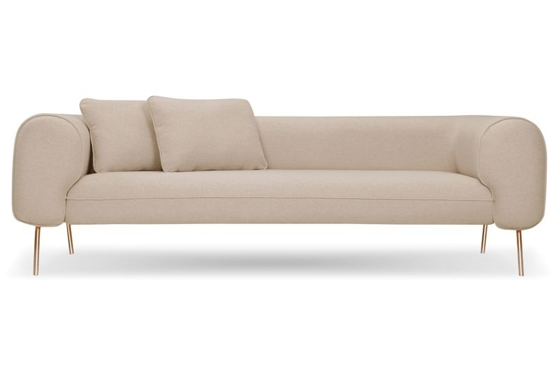 After Ikea 8 Mid Range Furniture Stores That Wont Break The Bank clearly throughout Mid Range Sofas (Image 6 of 20)