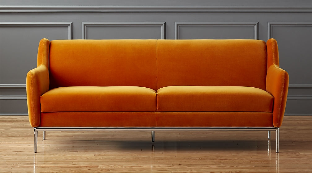 After Ikea 8 Mid Range Furniture Stores That Wont Break The Bank Perfectly For Mid Range Sofas (View 7 of 20)