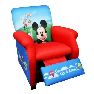 Agreeable Disney Minnie Mouse Toddler Sofa Chair And Ottoman Set well with Toddler Sofa Chairs (Image 4 of 20)
