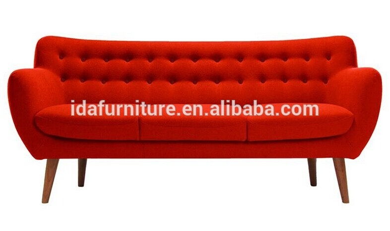 Alibaba Manufacturer Directory Suppliers Manufacturers clearly inside Retro Sofas and Chairs (Image 3 of 20)