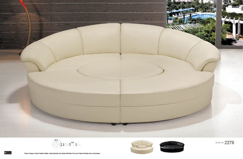 Aliexpress Buy Big Round Sofa Chair From Reliable Chair definitely with regard to Big Round Sofa Chairs (Image 6 of 20)