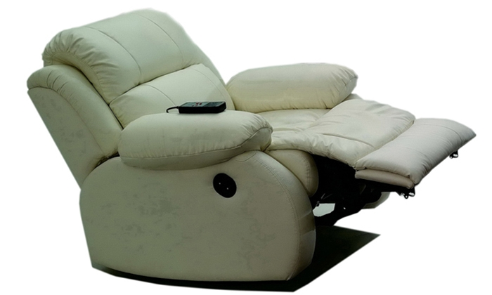 Popular Photo of Sofa Chair Recliner