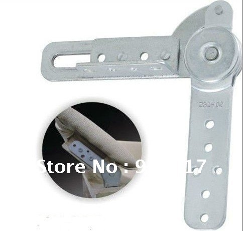Aliexpress Buy Sofa Headrest Hinge Sofa Accessories good with regard to Sofa Accessories (Image 7 of 20)