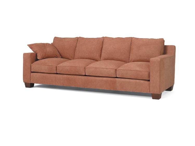 Amazing Four Seater Sofa With Orbit Seater Sofa Orbit Dfs Image 15 Effectively Inside Four Seater Sofas (View 14 of 20)