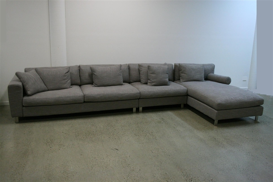 Amazing Four Seater Sofa With Orbit Seater Sofa Orbit Dfs Image 15 Nicely With Regard To Four Seater Sofas (View 6 of 20)
