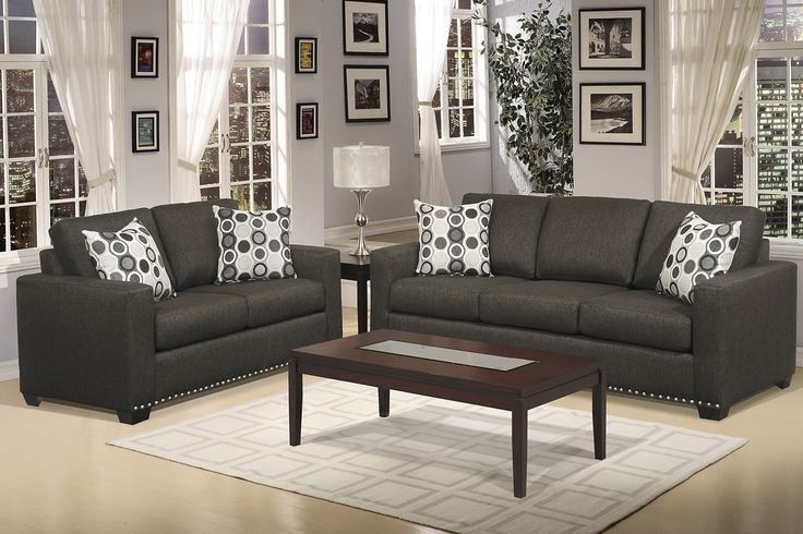 Amazing Of Grey Living Room Chairs Grey Furniture Living Room definitely with Grey Sofa Chairs (Image 2 of 20)
