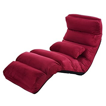 Featured Photo of Folding Sofa Chairs