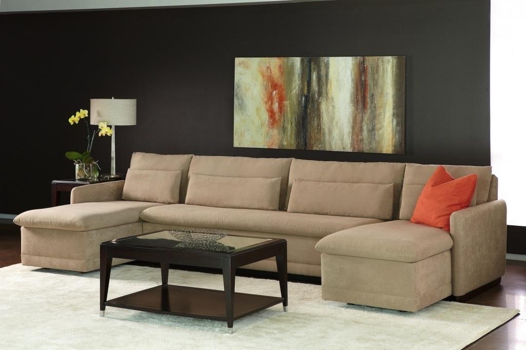 American Leather Sleeper Sofa Craigslist Ansugallery Definitely With Regard To Craigslist Sleeper Sofa (View 1 of 20)