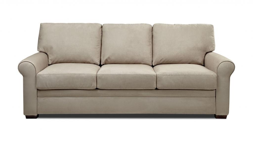 American Leather Sleeper Sofa Craigslist Ansugallery Most Certainly In Craigslist Sleeper Sofa (View 2 of 20)