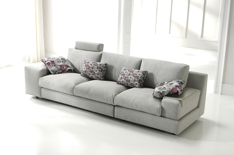 Andreotti Furniture Cyprus Offer 4 Seater Sofas In Unbeatable certainly within 4 Seater Couch (Image 3 of 20)