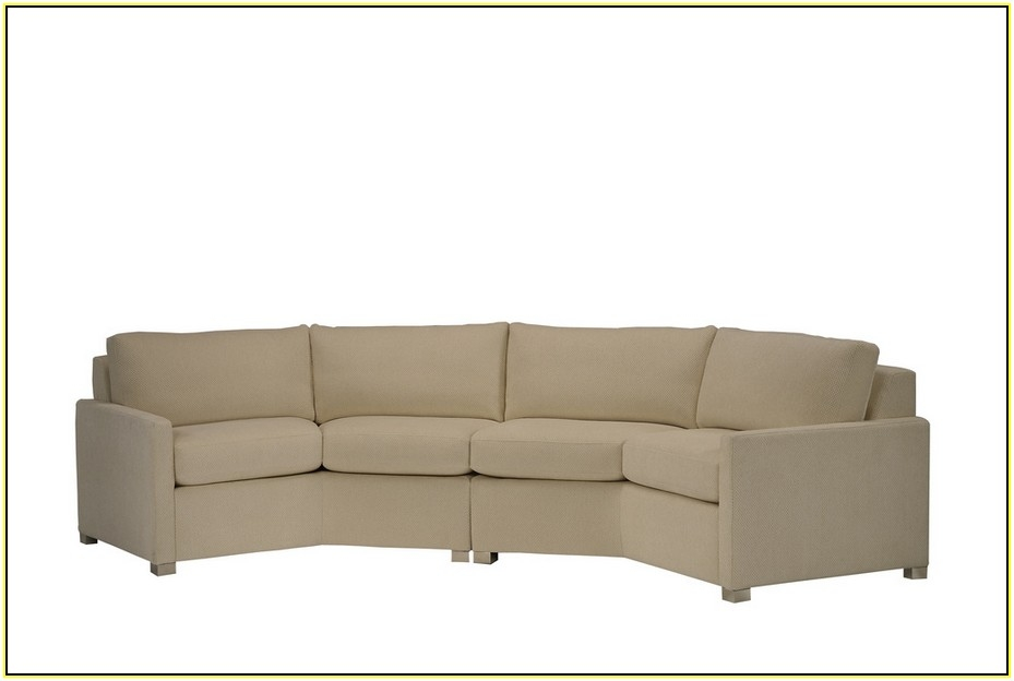 Angled Sectional Sofa Home Design Ideas effectively throughout Angled Sofa Sectional (Image 2 of 20)